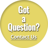 Got a question?, Contact Us