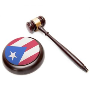 Bondholders After Puerto Rico's Bankruptcy Filing