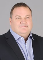 Sean O'Neal – Director, Executive Director, Institutional Sales