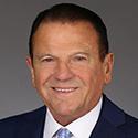 James A. Klotz